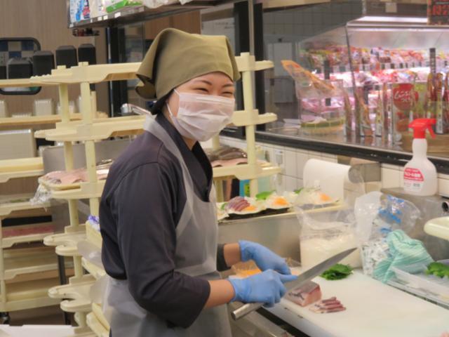 マルヨシセンター 椿店の画像・写真