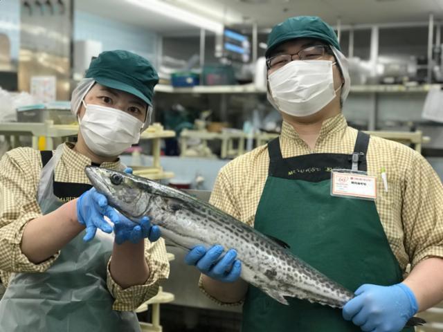 マルヨシセンター 新居浜東店の画像・写真