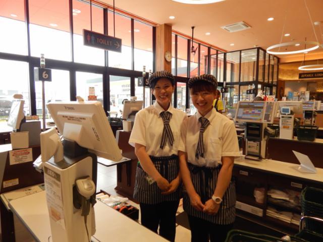 グランデリーズ飯山店の画像・写真
