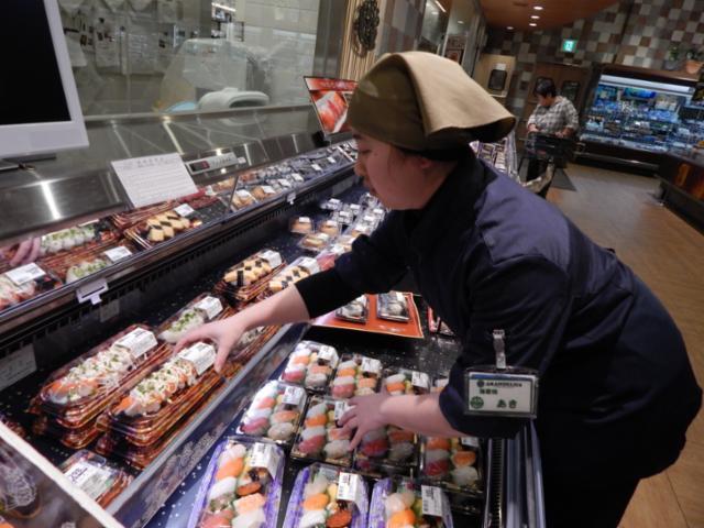 グランデリーズ昭和町店の画像・写真