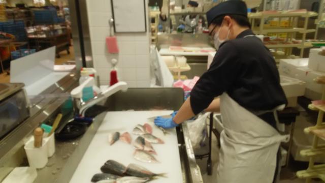 グランデリーズ 太田店の画像・写真